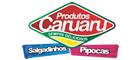 produtos-caruaru