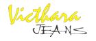 victhara-jeans