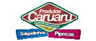 Produtos Caruaru