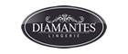 diamantes_lingerie